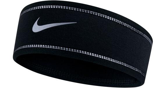 Nike Running hoofddeksels Dames zwart